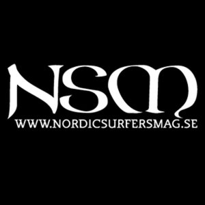 Profile picture for NORDICSURFERSMAG.SE