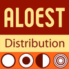 Aloest Distribution