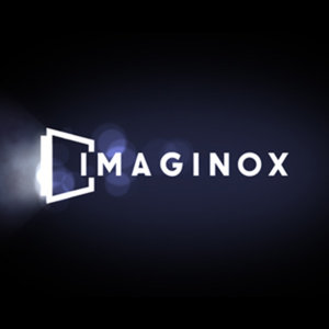 Profile picture for Imaginox