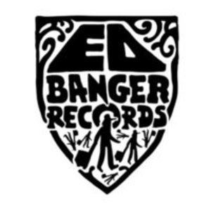 Profile picture for Ed Banger Records