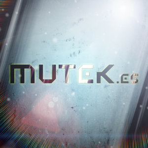 Profile picture for Mutek Spain