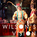WILSON&#039;S VISION