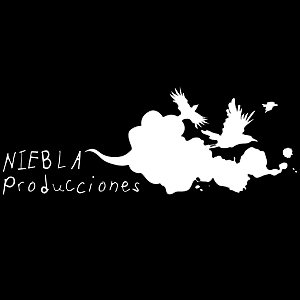Profile picture for Niebla Producciones