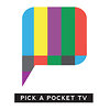 Pick A Pocket TV