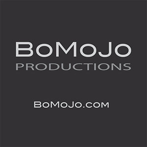 Profile picture for BoMoJo Productions