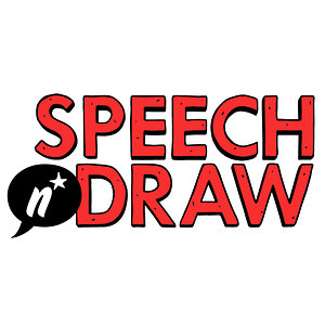 Profile picture for Diaphonics - Speech'n Draw