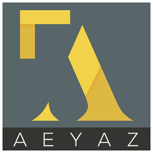 Profile picture for Ayas