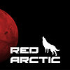 Red Arctic Films