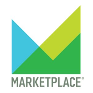 Profile picture for Marketplace