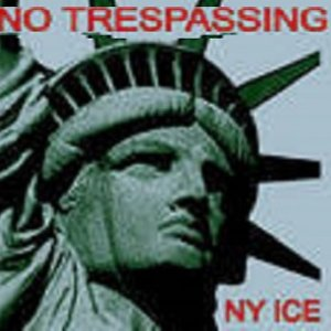 Profile picture for NY ICE