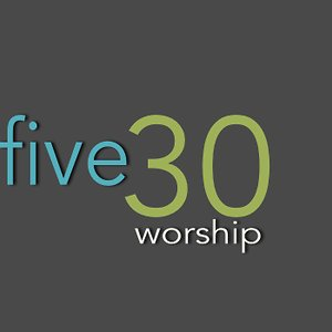 Profile picture for five30