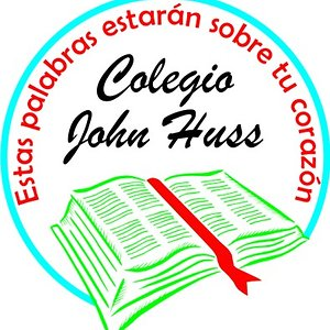 Profile picture for Col. John Huss