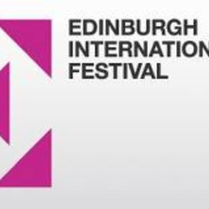 Profile picture for Edinburgh International Festival