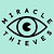 Miracle Thieves