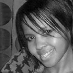 Profile picture for Marilyn Maseko