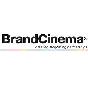 Profile picture for BrandCinema
