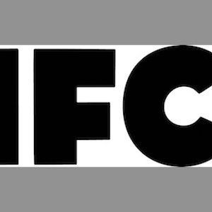 Profile picture for IFC On-Air