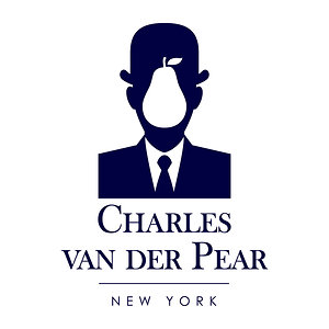 Profile picture for Charles van der Pear