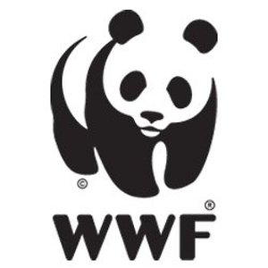 Profile picture for World Wildlife Fund