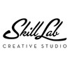 Skill Lab
