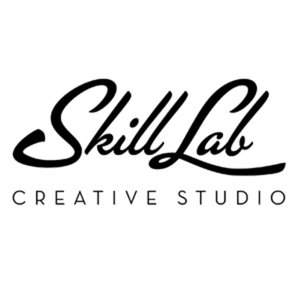 Profile picture for Skill Lab