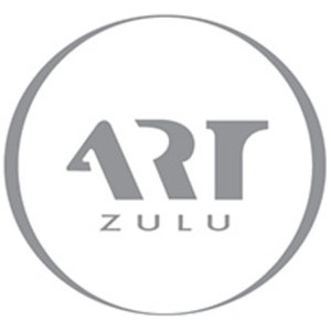 Profile picture for Art Zulu