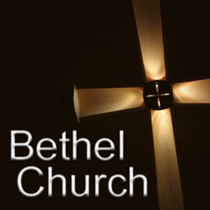 Profile picture for Bethel Church