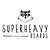 Superheavy Boards TV