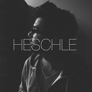 Profile picture for HESCHLE