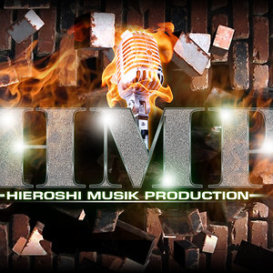 Profile picture for H.M.P MUSIK