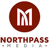 Northpass Media