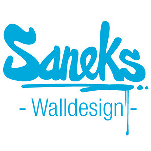 Profile picture for Saneks Walldesign