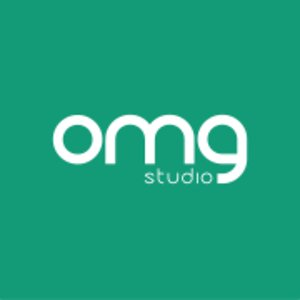 Profile picture for OMG Studio
