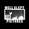 wellsleptpictures