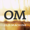 Old Machine