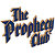 The Prophecy Club