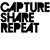 Capture.Share.Repeat.