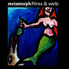 Metamorph Films