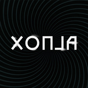 Profile picture for XONJA.com