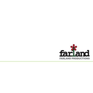 Profile picture for farland