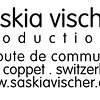 saskia vischer productions