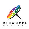 Pinwheel Digital
