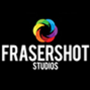 Profile picture for Frasershot