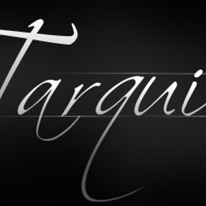 Profile picture for Tarquinia Films