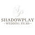 Shadowplay Wedding Films