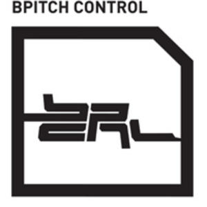 Profile picture for BPitch Control