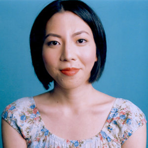 Profile picture for Jennifer Liao