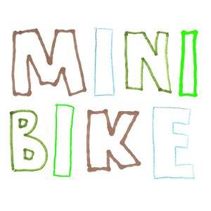Profile picture for MINIBIKE