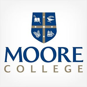 Profile picture for Moore College