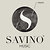 Savino Music Classical Guitars